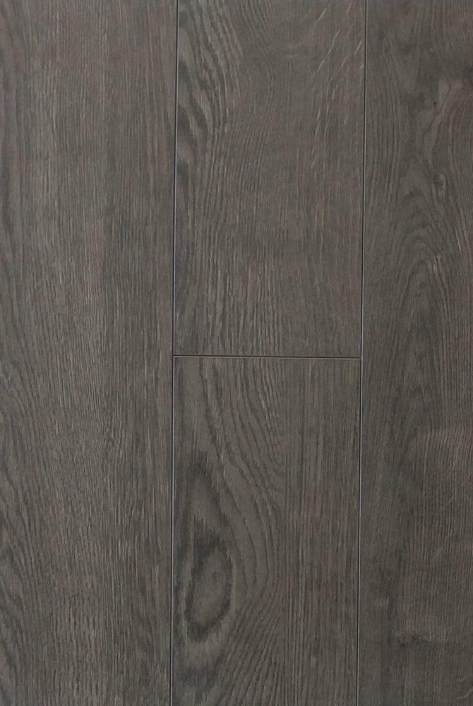 Jasmine Oak Beckham Brothers Flooring